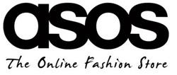 2009 asos logo script new2 Webshops met bijzondere maten