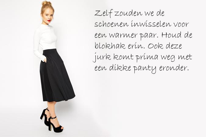 A-lijn-jurk2