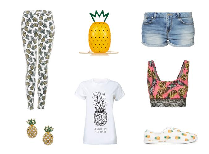 Ananasinspiratie1
