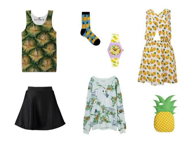 Ananasinspiratie3