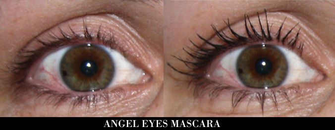 Artdeco-Angel-Eyes-Mascara