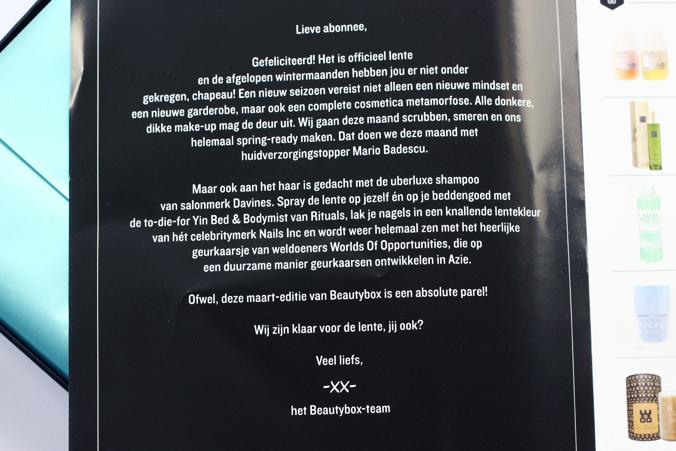 BBMaart2015-3