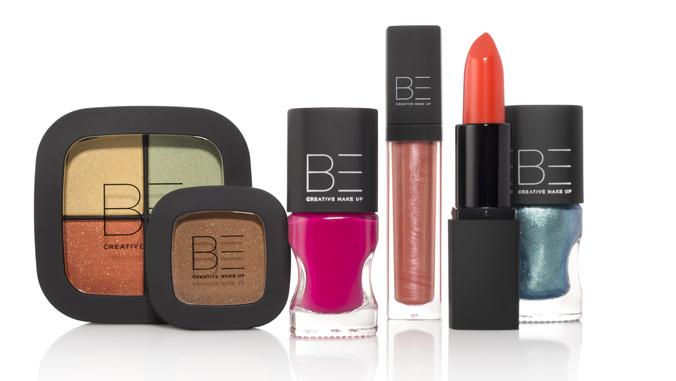Be-Creative-make-up