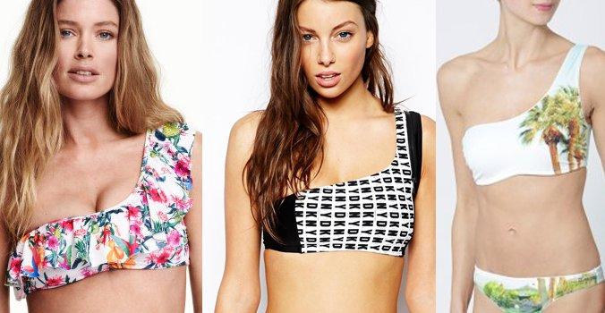 bikini trend 2015 schouder