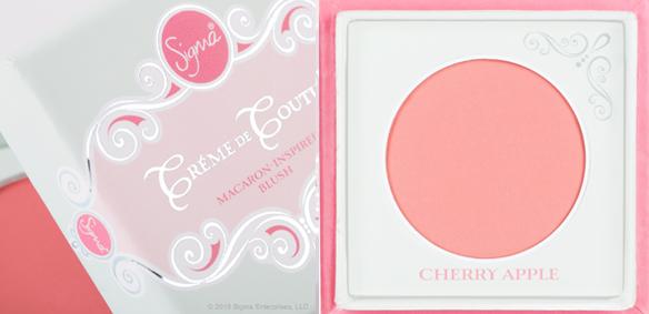 Blush-Cherry-Apple