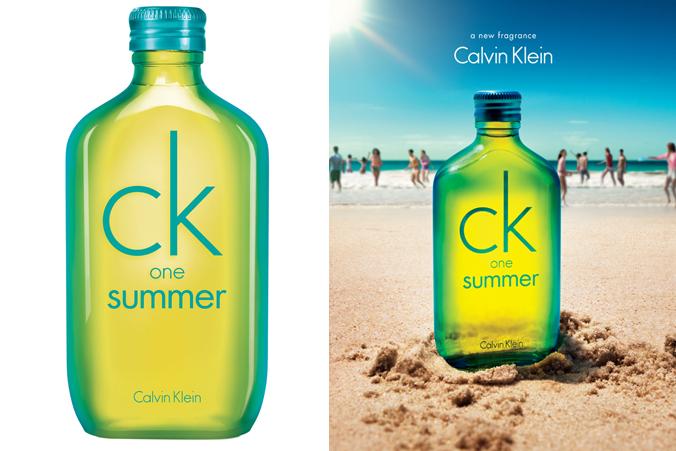 CK-Summer