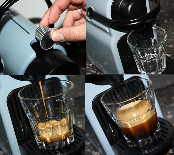 Collage-Nespresso