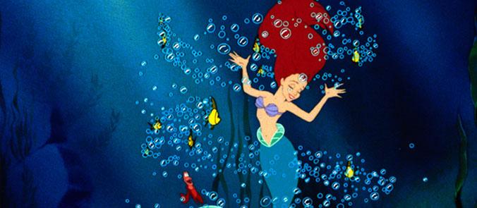 Disney_films_7