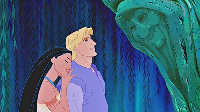 Disney_films_8
