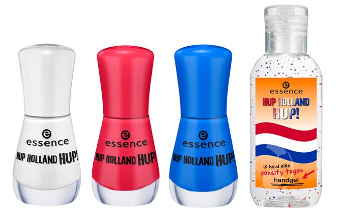 Essence-Hup-Holland-Hup-nagels