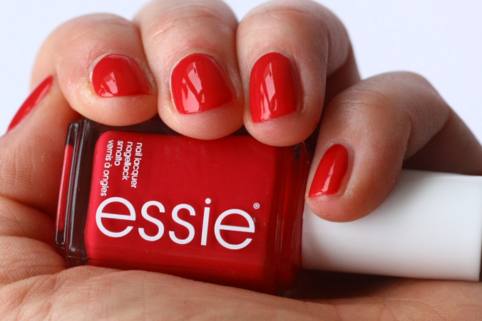 Essie5