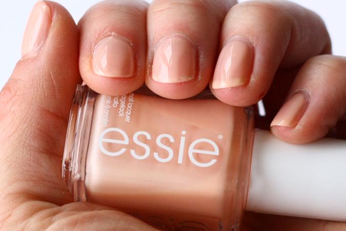 Essie7