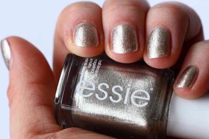 Essie9