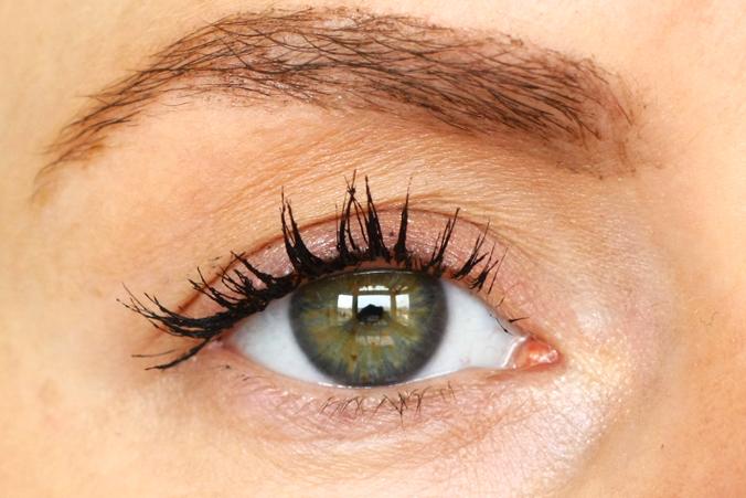 EyeKo5
