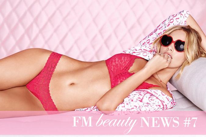 FM-Beauty-News-7