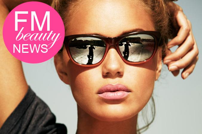 FM Beauty News #8 - bron foto: weheartit.com