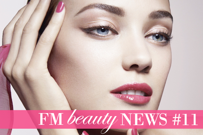 FM Beauty News #11