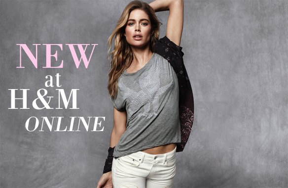 HM-online-new