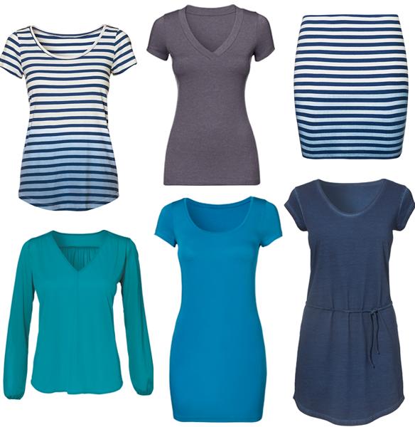 Hema-clothes-2