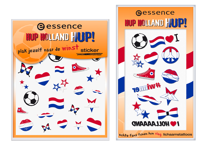 Hup-Holland-Hup-stickers-Essenvce