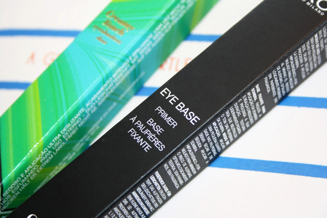 KIKO Eye Base Primer