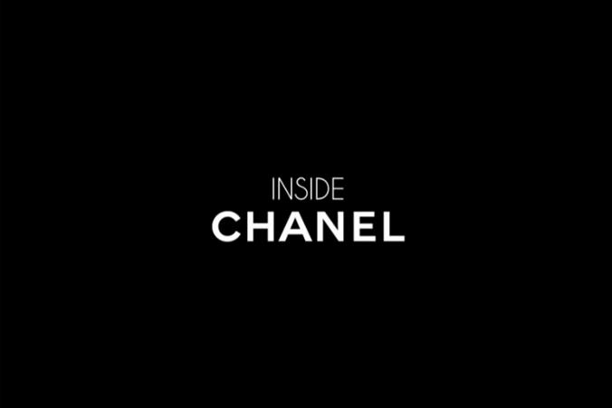 InsideChanel