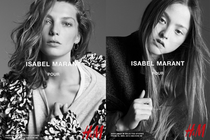 Isabel-Marant-3