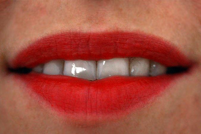 LipstainArt