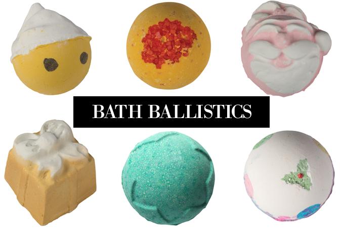 Lush-Bath-B