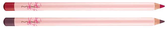 MAC-Pencils