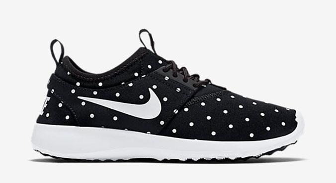 Nikes_5