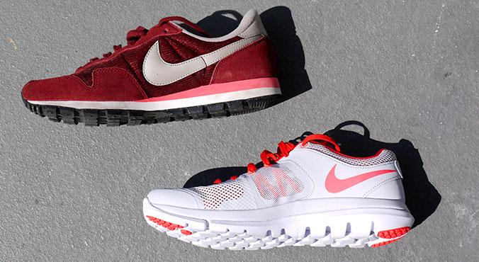Nikes_7