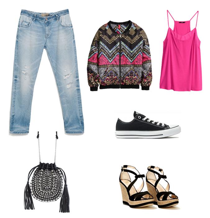 Outfit-boyfriend-jeans-2