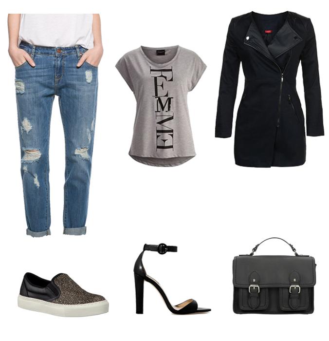 Outfit-boyfriend-jeans