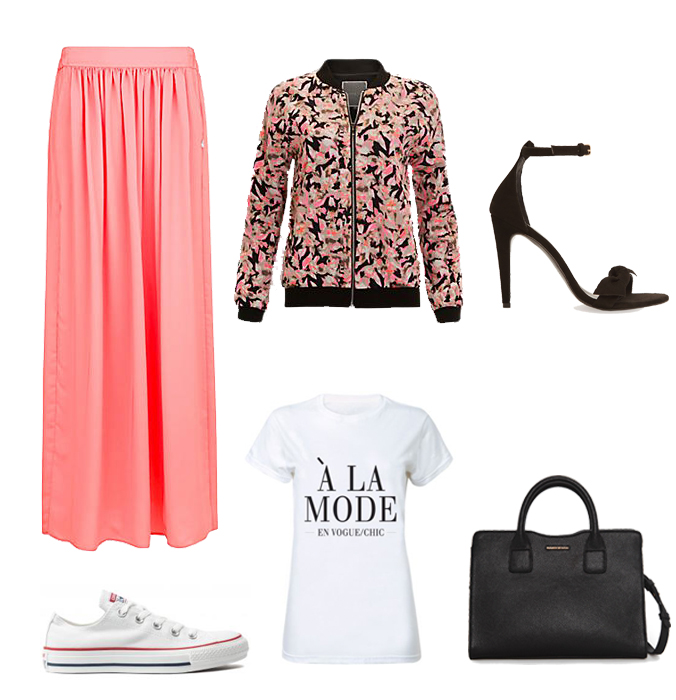 Outfitinspiration2
