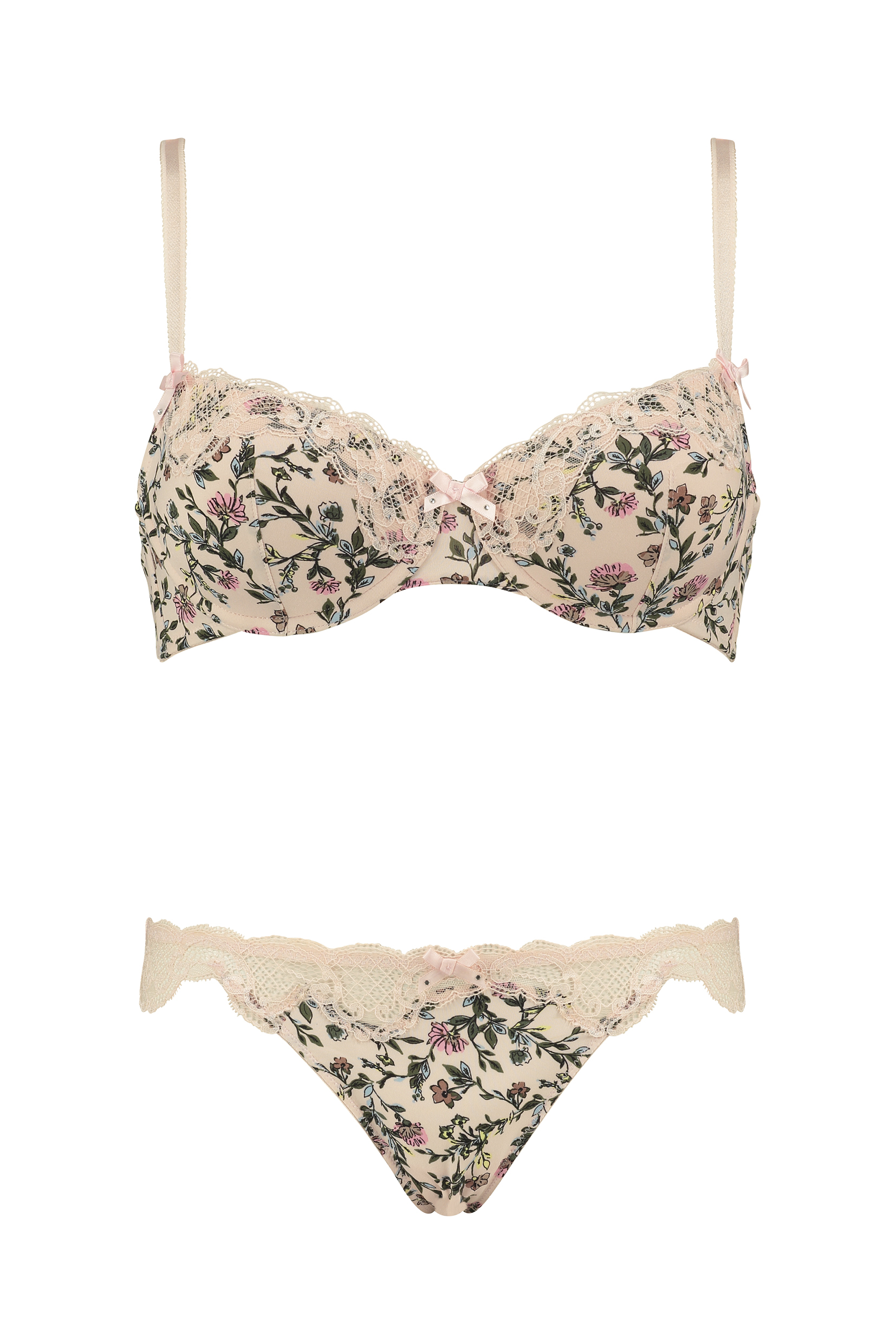 Packshots_roze bloem 292-295