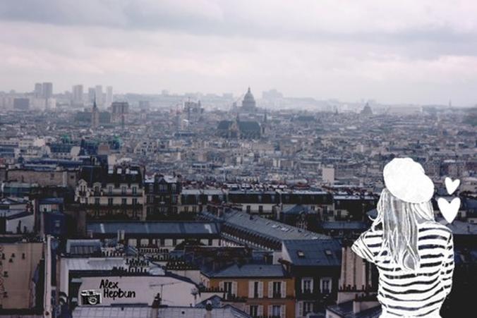 Paris0