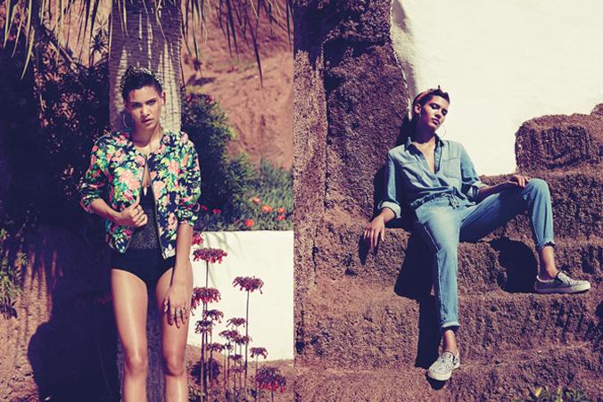 Primark-Summer-2014-1