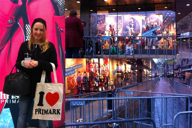 Primark02