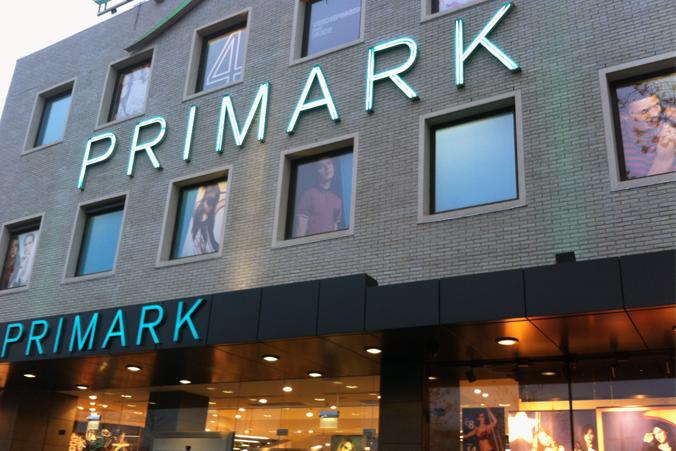 Primark1