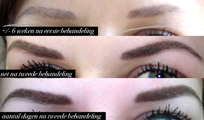 Resultaat-brows-2