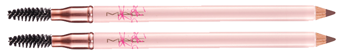 RiRi-MAC-Brow-pencils