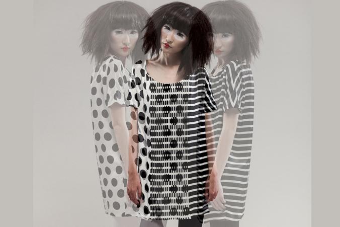 The-Lenticular-dress