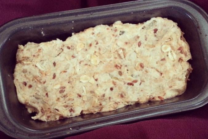 Waldkornkwarkbrood (2)