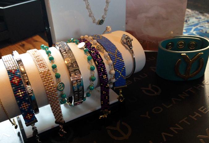 YC-jewels
