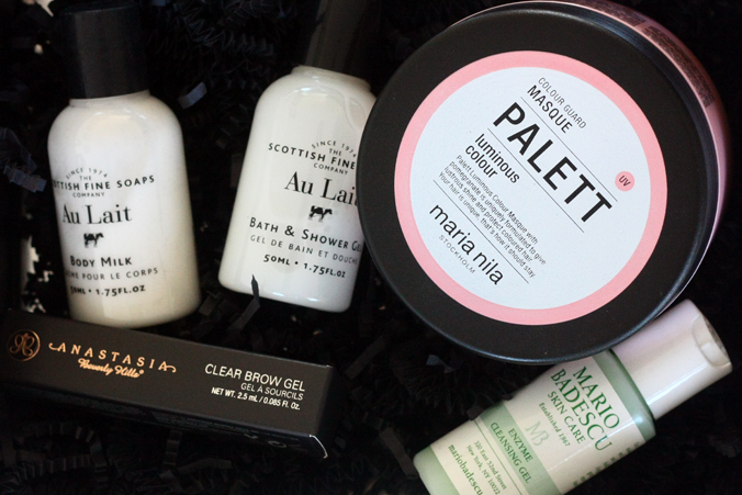 beautybox-september2014-3