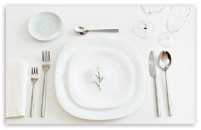 bon_appetit-t2[1]