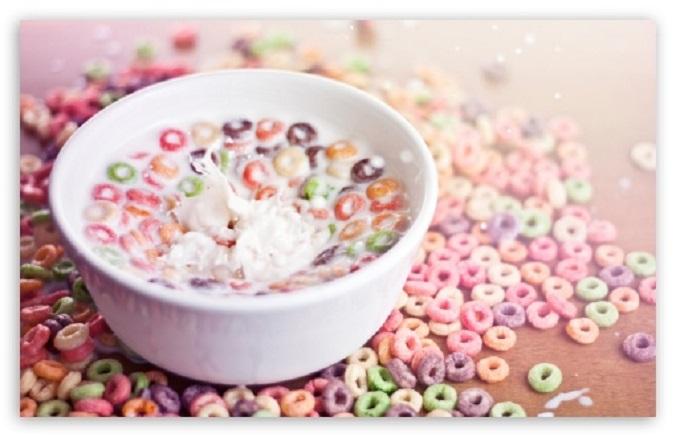 breakfast-t2