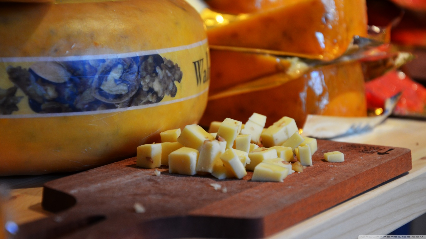 cheese_and_more-wallpaper-1366x768