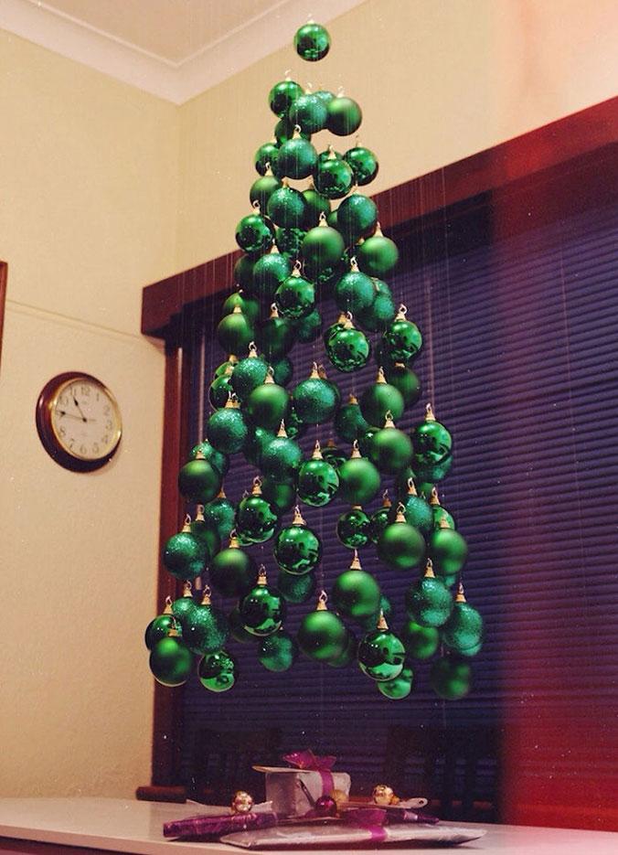 creatieve_kerstbomen_3